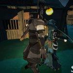 Скриншот Path of Shadows – Изображение 12