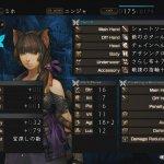 Скриншот Stranger of Sword City – Изображение 10
