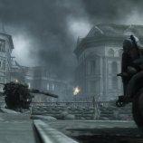 Скриншот Call of Duty: World at War – Изображение 11