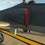 Скриншот DCS: C-101 Aviojet – Изображение 8