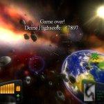 Скриншот Rocket Commander – Изображение 6