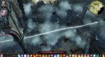 Рецензия на Divinity: Original Sin II. Обзор игры - Изображение 23