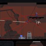 Скриншот RONIN – Изображение 6