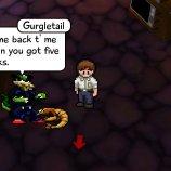 Скриншот Saturday Morning RPG – Изображение 2