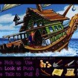 Скриншот The Secret of Monkey Island: Special Edition – Изображение 12