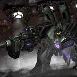 Скриншот Transformers: War for Cybertron – Изображение 2