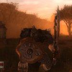 Скриншот Dark Shadows: Army of Evil – Изображение 22