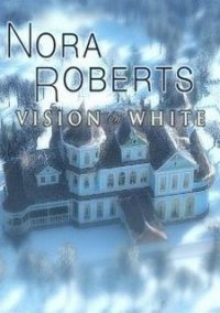 Nora Roberts Vision in White – фото обложки игры