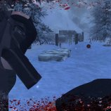 Скриншот The Last Enemy – Изображение 2
