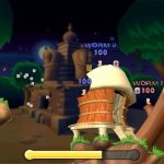Скриншот Worms: Open Warfare – Изображение 22