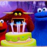 Скриншот Sesame Street: Once Upon a Monster – Изображение 6