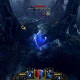 Скриншот Van Helsing: Thaumaturge – Изображение 8