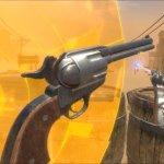 Скриншот Cogs and Cowboys – Изображение 1