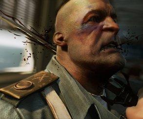 Тестеры Dishonored 2 обнаружили непредусмотренные разработчиками комбо