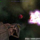 Скриншот Parsec – Изображение 3