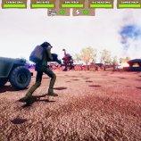 Скриншот Emu War! – Изображение 4