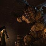 Скриншот Dragon's Dogma: Dark Arisen – Изображение 41