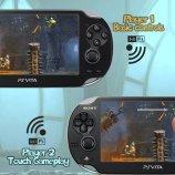 Скриншот Rayman Legends – Изображение 9