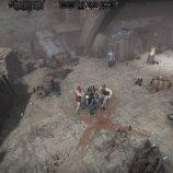 Скриншот Garbage: Hobo Prophecy – Изображение 3