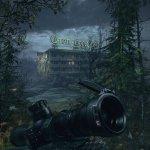 Скриншот Sniper: Ghost Warrior 3 – Изображение 46