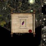 Скриншот Disciples 2: Rise of the Elves – Изображение 8