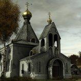 Скриншот Arma 2 – Изображение 4