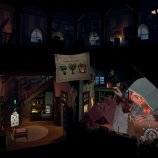 Скриншот Down The Rabbit Hole – Изображение 4