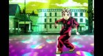Почему вам срочно нужно посмотреть JoJo's Bizarre Adventure— самое невероятное аниме вистории. - Изображение 12