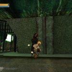 Скриншот Back to Gaya – Изображение 6