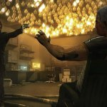 Скриншот Deus Ex: Human Revolution – Изображение 20