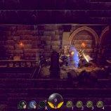 Скриншот Azuran Tales: Trials – Изображение 9