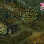 Скриншот Tamer Saga – Изображение 23