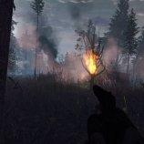 Скриншот CryZone: Sector 23 – Изображение 6
