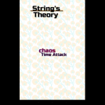 Скриншот String's Theory – Изображение 2