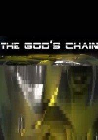 The God's Chain – фото обложки игры