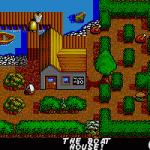 Скриншот Fast Food Dizzy – Изображение 5
