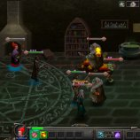 Скриншот Last Days Of Tascaria – Изображение 2