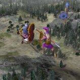 Скриншот Imperiums: Greek Wars – Изображение 9