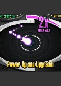 Bop It! Smash – фото обложки игры