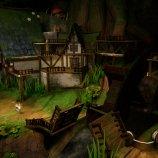 Скриншот Moss – Изображение 8