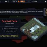 Скриншот Into The Breach – Изображение 5