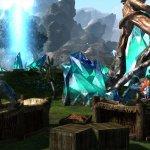 Скриншот Titan Siege – Изображение 1