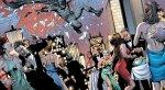 Бэтмен-неудачник, Супермен-новичок иЧудо-женщина-феминистка. Рассказываем, что такое «DCЗемля-1». - Изображение 11