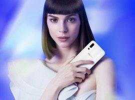 Meizu 16s представлен официально: красивый бюджетный флагман без выреза