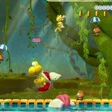 Скриншот Super Mario Maker 2 – Изображение 4