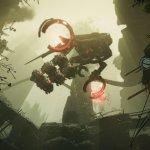 Скриншот Crysis 2 – Изображение 66