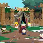 Скриншот South Park: The Stick of Truth – Изображение 28