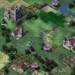 Скриншот Sid Meier's SimGolf – Изображение 5