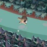 Скриншот Littlest Pet Shop 3: Biggest Stars – Изображение 12
