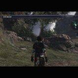 Скриншот The Last Remnant – Изображение 7